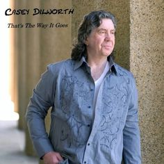 Visit Casey Dilworth on SoundCloud