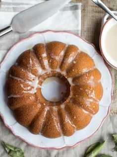 the best olive oil cake you'll ever have - what's cooking good looking - a healthy, seasonal, tasty food and recipe journal