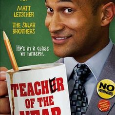 Surrounded by the eccentric faculty of Truman High School, Mitch Carter wins the California Teacher of the Year award and immediately receives a tempting offer that may force him to leave his job.