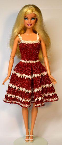 Salvagoccia bottiglia vino wine   DIY - crochet & knitting ...