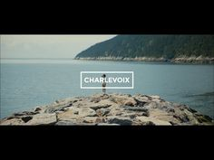 My first real test with my canon MKII in magic lantern RAW video. Shot during my trip to Charlevoix region in Quebec , Canada. Lanterns, Beach, Water, Youtube, Outdoor, Wine, Gripe Water, Outdoors, The Beach