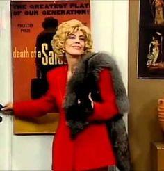 Ntina Consta as Nteni Markora Funny Greek, Icons, Film, Classic, Art, Fashion, Women, Humor, Movie