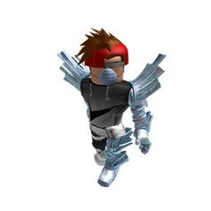 Roblox Funny, Roblox Roblox, Roblox Codes, Games Roblox, Play Roblox, Cool Avatars, Free Avatars, Star Citizen, Roblox Online