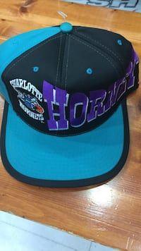 Kadıköy konumunda ikinci el Şapka NBA 25 TL
