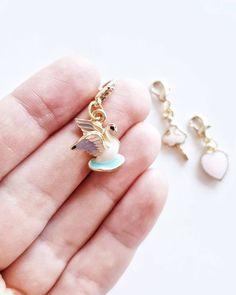 Stitch Markers, Knitting, Crochet, Earrings, Jewelry, Ear Rings, Stud Earrings, Jewlery, Tricot