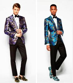 Tom Ford SS'14
