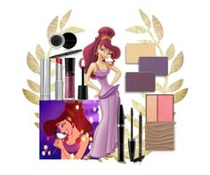 Meg Mary Kay Color by taylormarie213 on Polyvore featuring polyvore, beauty and Mary Kay