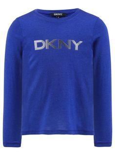 DKNY longsleeve