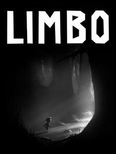 Limbo (iOS) https://itunes.apple.com/us/app/limbo-game/id656951157?mt=8  Melancholy, yet adventurous