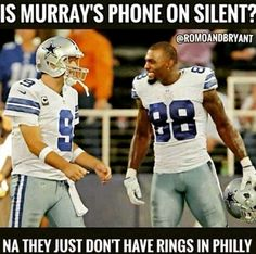 Ranking the Cowboys& roster: Numbers — Is Dez better . Dallas Cowboys Memes, Dallas Cowboys Football, Football Team, Nfl Dallas, Cowboys 4, Baseball, Cowboy Humor, Funny Nfl, Texans