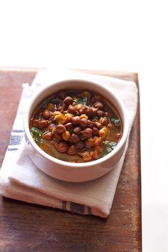 kala chana curry recipe, how to make punjabi kala chana masala recipe