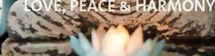 Header---Buddhist-Wedding-Traditions