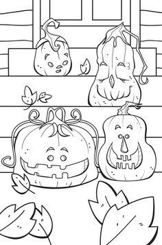 25 halloween bilder zum ausmalen - kostenlos ausdrucken   bilder zum ausmalen kostenlos