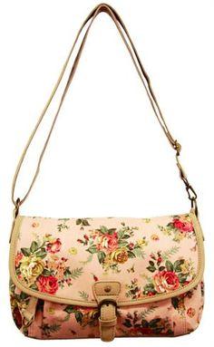 Kath Kidston floral bag (or in the style of)카지노이기는방법카지노이기는방법카지노이기는방법카지노이기는방법카지노이기는방법카지노이기는방법카지노이기는방법카지노이기는방법카지노이기는방법카지노이기는방법카지노이기는방법