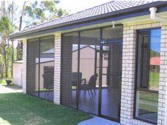 Acum, du-te pentru plase de insecte de înaltă calitate pentru a proteja împotriva insectelor mici intra in casa prin ferestre si usi