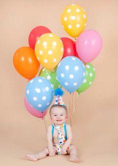 First birthday photos Rainbow First Birthday, Baby Boy First Birthday, First Birthday Photos, Birthday Pictures, First Birthday Photography, Baby Boy Photography, Baby Boy Pictures, Baby Photos, Foto 3d