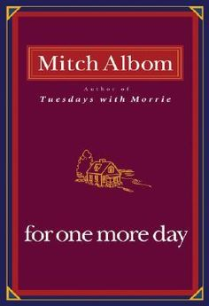 tuesdays with morrie by mitch albom full story pdf