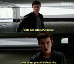 Trechos de músicas / Shawn Mendes Frases Shawn Mendes, Shawn Mendes Songs, Playlists, Shwan Mendes, Shaun The Sheep, No Drama, Pop Singers, Song Quotes, True Words