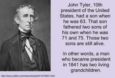 Surprising Historical Facts (32 Photos). Some of these are pretty cool if they are true. Interesting