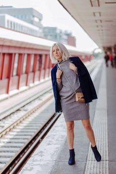 Denim, Zara, Paisie, Boots, Jacket, DvF, Look, Style, ootd, Outfit, Inspiration, wiw, Lookbook, lotd, Streetstyle, Autumn, Fall, Fashion, Blog, stryletz