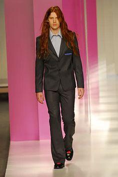 Bartek Borowiec - Page 14 - the Fashion Spot