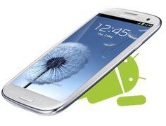 android-samsung-crush