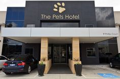 -Repinned-The Pets Hotel.