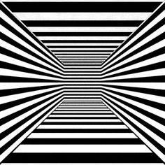 Pin by Mary Sedivy on Op Art: Optical Illusions Illusion Kunst, Illusion Gif, Illusion Pictures, Cool Animated Gifs, Cool Animations, Optical Illusions Pictures, Les Gifs, Art Plastique, Geometric Art