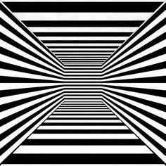 gif psychedelique hypnose animation 05