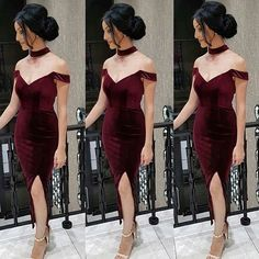 2017+Short+Pink+Prom+Dress+Homecoming+Dress,+Beads+High+Neck+Prom+Dress+Homecoming+Dress    My+email:+<b>modsele.com@hotmail.com</b>  please+email+which+color+you+want+after+or+before+you+place+the+order.+Also+you+can+put+down+your+color+or+size+or+date+requirement+in+the+note+box+when+you+check+...