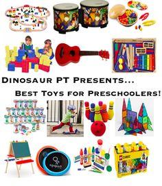 29 Best Pt Equipment Images Baby Toys Pediatric