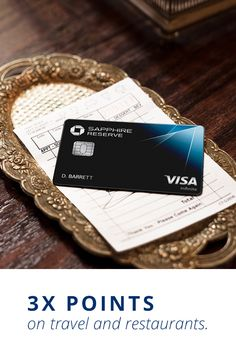 34 Best Credit Cards Images In 2019 Best Credit Cards