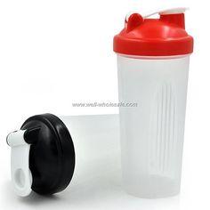 Factory directly sell wholesale Shaker bottle 400ml,protein shaker bottle|custom shaker bottles|Custom Blender Bottle|protein shake bottle|shaker bottles|Blender Bottl