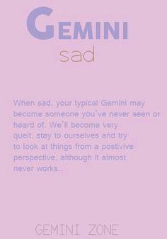 Gemini Quotes, Zodiac Signs Gemini, Zodiac Quotes, Astrology Zodiac, Zodiac Facts, Zodiac Mind, June Gemini, Gemini Life, Gemini Woman