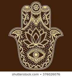 62 Ideas eye tattoo mandala hamsa hand for 2019