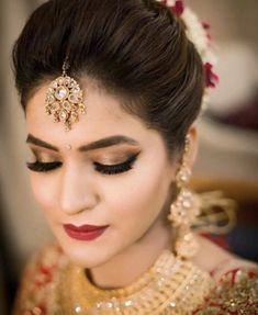 Bridal Make Up Artists in Delhi - Find phone number, email, portfolio, reviews and photos of Bridal Make Up Artists in and around Delhi. Find Wedding Make Up Artists, Airbrush Make Up Artists in and around Delhi on WedMeGood.