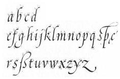 plantilla caligrafia cursiva - Resultados de Yahoo España en la búsqueda de imágenes
