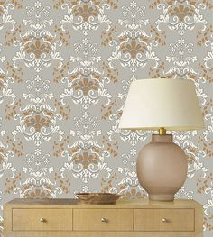 Tracy Miller | Make It In Design | Surface pattern design