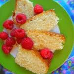 almond pound cake is made with almond paste. Italian cakes and Italian bread recipes are more of our denser desserts.See this and over 227 Italian dessert recipes with photos. Almond Pound Cakes, Pound Cake Recipes, Easy Cake Recipes, Dessert Recipes, Bread Recipes, Italian Rum Cake, Italian Desserts, Italian Bread, Cupcakes