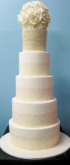 Cake by Celebration Cakes