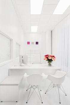 Gallery of Univers Nuface / Adhoc Architectes - 13
