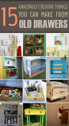 9 Portentous Diy Ideas: Small Woodworking Pictures Of wood working studio interiors.Intarsia Woodworking Wood woodworking tips building furniture. Woodworking Basics, Woodworking Workbench, Woodworking Workshop, Woodworking Furniture, Woodworking Projects, Woodworking Patterns, Diy Projects, Woodworking Machinery, Woodworking Organization