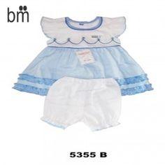 b14c7ac1d9e418e2d99e457262625499 anak perempuan baju 081275988878 import baju anak murah import baju anak branded,Baju Anak Import China