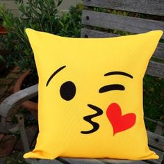 Cushions Personalised Cushions, Cushions Online, First Love, Pikachu, Gifts, Character, Presents, First Crush, Puppy Love
