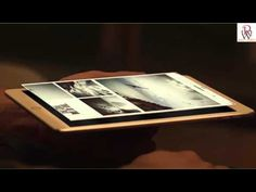 "Apple iPad Pro 9.7"": First Look"