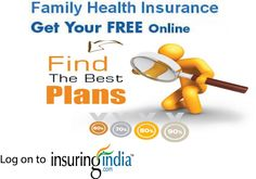 The General Insurance Quote Your Child Can Be One Of The Safest Optionshttpwww .