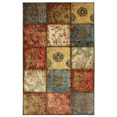 109 best rugs images rugs runner rugs runners rh pinterest com