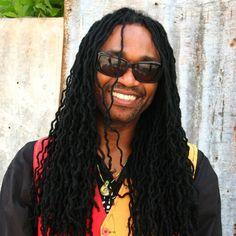 #AlwaysPromotingPeterLloyd #Jamaica #Reggae #dancehall IN NINE (9) DAYS NOV 12 2014 IT'S COMING!!!