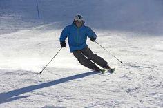Ski Spain San Isidro | Holidays Asturias - Spain Natural Paradise