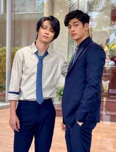 Japanese Men, Single Breasted, Suit Jacket, Ishikawa, Suits, Jackets, Twitter, Fashion, Travel